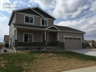 2243 73rd Ave Greeley CO, 80634