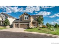 15760 Madrone Court Parker CO, 80134