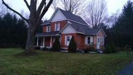406 N West Street Bloomingdale MI, 49026