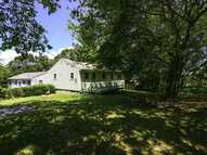 20 Spanker St Jamestown RI, 02835