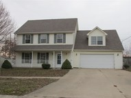 106 Wiselyn Drive Radcliff KY, 40160