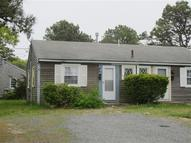 9 Howes Rd 9 South Yarmouth MA, 02664