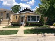 4105 North Odell Avenue Norridge IL, 60706