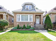 4507 West Foster Avenue Chicago IL, 60630