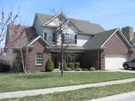 2849 Jenna Rest Lexington KY, 40511