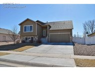 8800 19th St Rd Greeley CO, 80634