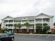 5801 Oyster Catcher Drive Oyster Catcher 322 North Myrtle Beach SC, 29582