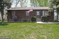 7239 3rd Street Remington VA, 22734