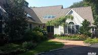 66 Cliff Rd Port Jefferson NY, 11777