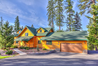 699 Daisy Lane Seeley Lake MT, 59868