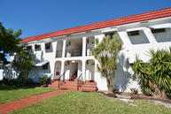 308 Sombrero Beach Road Unit 3 Marathon FL, 33050