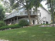 4717 Johnson Point Panora IA, 50216