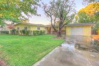 5722 North 5th St Fresno CA, 93710