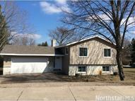 4804 W Hidden Valley Drive Savage MN, 55378