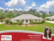 42169 Jefferson Dr Hammond LA, 70403