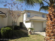 2320 Wood Hollow Ln B Fleming Island FL, 32003