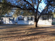 4214 Bent Tree Drive Valdosta GA, 31601