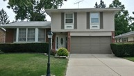 1805 East Wood Lane Mount Prospect IL, 60056