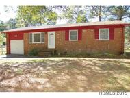 105 Pinedale Havelock NC, 28532