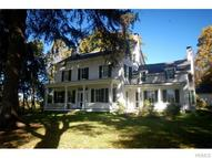 1391 Route 22 Brewster NY, 10509