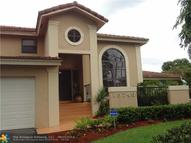 15740 Surrey Cir Davie FL, 33331