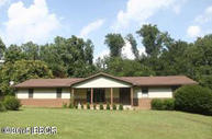 160 Short Road Cobden IL, 62920