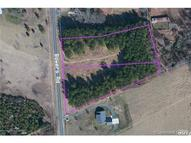 1.72 Bowers Road Polkton NC, 28135