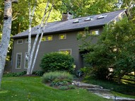 119 Wykeham Road Washington CT, 06793