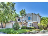 5845 South Killarney Way Centennial CO, 80015