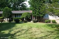 509 Nemacolin Avenue Cumberland MD, 21502