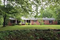 24 Cotton Gin Road Tremont MS, 38876