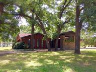 1221 Vz County Road 3816 Wills Point TX, 75169