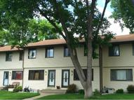 1477 Arkwright Street G Saint Paul MN, 55101