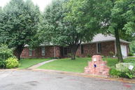 310 Lakeview Carl Junction MO, 64834