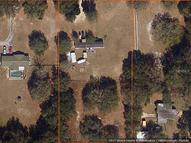11217 Russell Drive Seffner FL, 33584