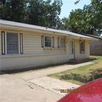 3025 Wenwood Road Abilene TX, 79606