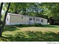 10 Dowie Dale Beach Drive Mexico NY, 13114