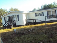 464 Brown Mill Road Pacolet SC, 29372