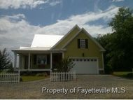1394 Bay Tree Drive Harrells NC, 28444