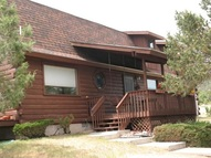 901 Arapaho South Fork CO, 81154
