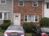 Address Not Disclosed Spring Valley NY, 10977