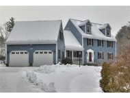 6 Linden Way Merrimack NH, 03054