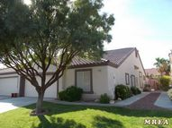 1389 Sea Pines St Mesquite NV, 89027