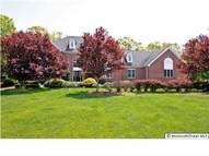 36 Carriage Way Millstone Township NJ, 08510