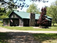 1633 E Old Hwy 69 Florence WI, 54121