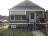 5258 South Talman Avenue Chicago IL, 60632