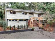 22919 Sw Stafford Rd Tualatin OR, 97062