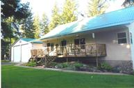 9159 E Howard Rd Athol ID, 83801