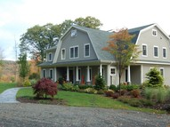 34 Ox Bow Road Egremont MA, 01230