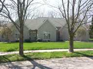 860 Williams Cove Dr Indianapolis IN, 46260